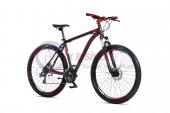 Corelli Teton 3.2 29 Jant Disk Fren Dağ Bisikleti