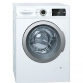 Profilo Cmg 120 Dtr 9kğ Çamaşır Makinesi