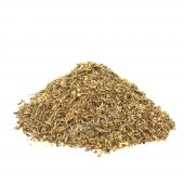 Anason Meyvesi (Herb Anise) 100 Gr.