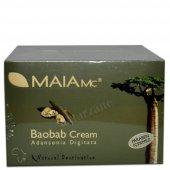 Maıa Baobab Kremi 50 Ml.