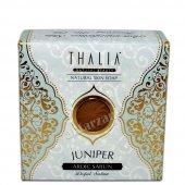 Thalia Ardıç Katranlı Doğal Sabun 125gr