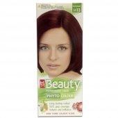 Mm Beauty Colour Sense Bitkisel Saç Boyası (M13 Ko...