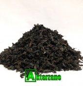 Seylan Çayı Gerçek Gül Srilanka 1 Kg