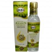 Krk Anason Aroması 250ml