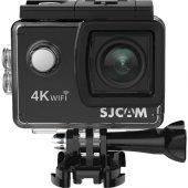 Sjcam Sj4000 Air 4k Aksiyon Kamerası
