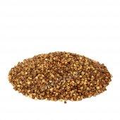 Kara Buğday Greçka Karabuğday 500 Gr