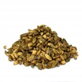 Kakule (Elettaria Cardamomum) Hell 100 Gr.