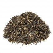 Beyaz Çay Orjinal 500 Gr