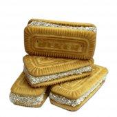 Bisküvi Arası Lokum Kıstırma Özel Lezzet 1kg