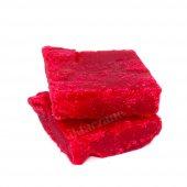 Kızamık Şekeri (Lohusa Şekeri) 250 Gr.