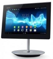 Sony Sgpds3.eu8 Tablet S İçin Şık Bağlantı Standı