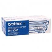 Brother Dr 3000 Orjinal Drum Ünitesi