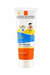 La Roche Posay Anthelios Dermo Pediatrics Lotion 250ml