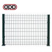 Apa 50x250 Panel Çit (Takım)