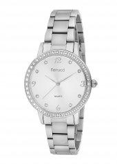 Ferrucci Fc12251m.02 Kadın Kol Saati