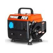 Powerbox Pb10 0,95 Kva 720w Jeneratör
