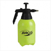 Baco Bc 2s Eco Basınçlı Mekanik İlaçlama Pompası