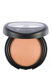 Flormar Allık Baked Blush On Golden Peach 49