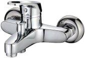 Atco Classıc Serisi Banyo Bataryası