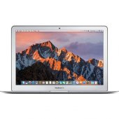 Macbook Air Mqd32tu A İ5-5350u 8 Gb 128 Gb Ssd Hd Graphics 6000 13 3