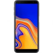 Samsung Galaxy J6 Plus 32 Gb Siyah (Samsung Türkiye Garantili)