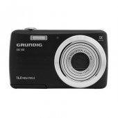 Grundig Gsc 530 Dijital Fotoğraf Makinesi