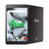 Fluo Play 8gb 8' ' Tablet Siyah