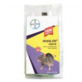 Bayer Rodilon Pasta 100 Gr Fare Zehiri Yeni Üretim 10 2018