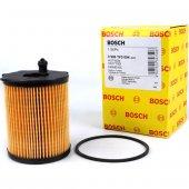 Yag Fıltresı 1.4 Dizel Ford Bosch 0986tf0094