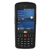 M3 3.5 Black Wsb 1ghz Wlan Bluetooth (1d) Barkod Wce.net 6.0 El T