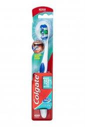Colgate Diş Fırçası 360 � Orta
