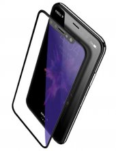 Joyroom Jm3040 İphone X Xs Tam Kaplayan Anti Blue Ray Temperli Ek