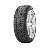 Pirelli 245 40r18 97v Xl Rft Sottozero Serıe 3
