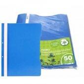 Noki Telli Dosya Eco 50&#039 Li Paket