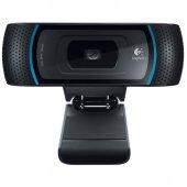 Logıtech B910 Hd Webcam 960 000684 V U0021