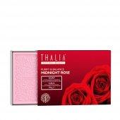 Thalia Midnight Rose Gece Yarısı Arındırıcı Gül Sa...
