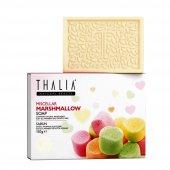 Thalia Marshmallow Sabunu Spa Etkisi 150gr