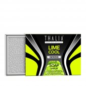 Thalia Lime Cool Energizing Spa Etkili Sabun 150gr...