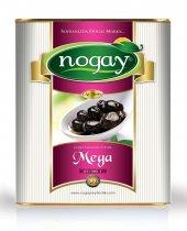 Nogay Mega Zeytin 10 Kg Teneke