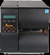 Argox 203dpı Usb Paralel Seri Ethernet Port Termal Barkod Yazıcı Ix4 250