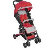 Chicco Miinimo 2 Bb Bebek Arabası Kırmızı