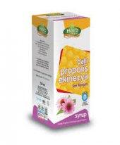 Herb Bal Propolis 230 Gr