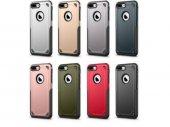 Iphone Kilif 6 7 8 Plus S8 S9 Plus Note 8 A8 A8 Plus