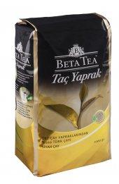 Beta Tea Taç Yaprak 1 Kg