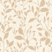 Four Seasons 437040 Çiçekli Duvar Kağıdı