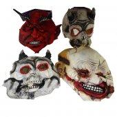 1120tt Maske