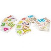 8033 8034rf Kt.kart Oyunu