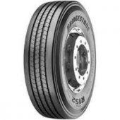 Bridgestone 315 80r22.5 R152 Pro 154 150m Kamyon Otobüs Lastik