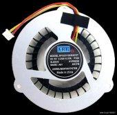 Samsung R518 R522 Q318 Q320 Cpu Fan