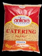 Nuh Un Ankara Catering Yüksük 5 Kg